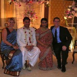 Travel Spy | Pakistani Wedding