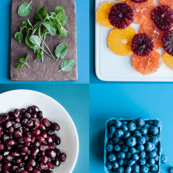 10 ESSENTIAL: Ways to Eat Clean When You're Busy