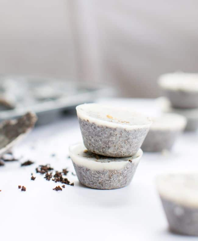Image result for coconut coffee scrub