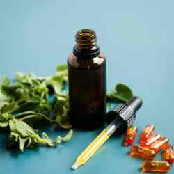Make A Natural Hand Sanitizer + More Ways To Use Oregano Oil