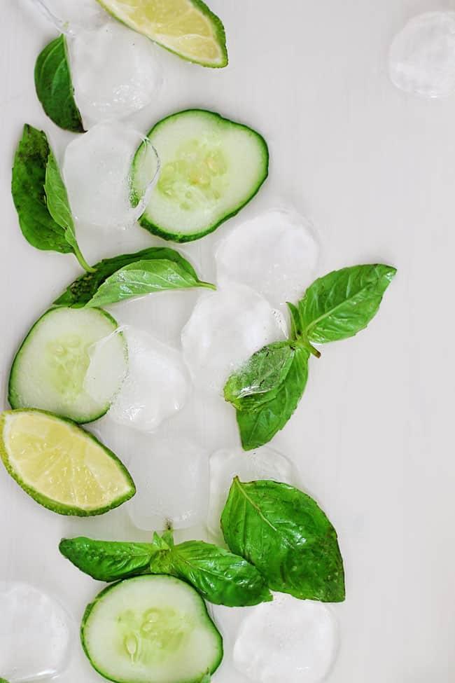 Basil-Cucumber-Daiquiri-Cocktail-1