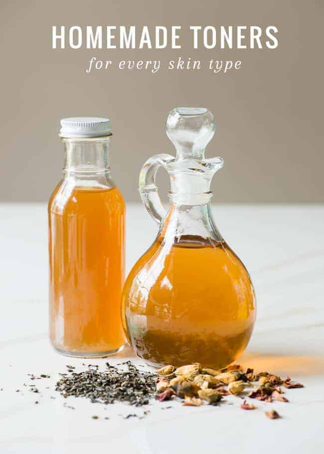 Natural skin care routine for dry acne prone skin