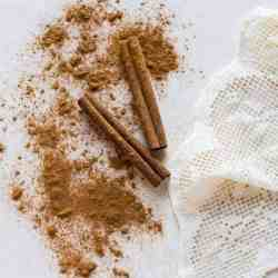 15 Ways To Use Cinnamon as a Beauty Product