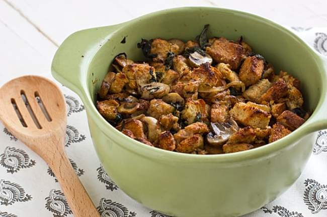 gluten_free_stuffing_with_kale_caramelized_onions_and_mushrooms_feature