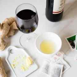 Escape Holiday Stress with 3 Easy Bath Soak Recipes