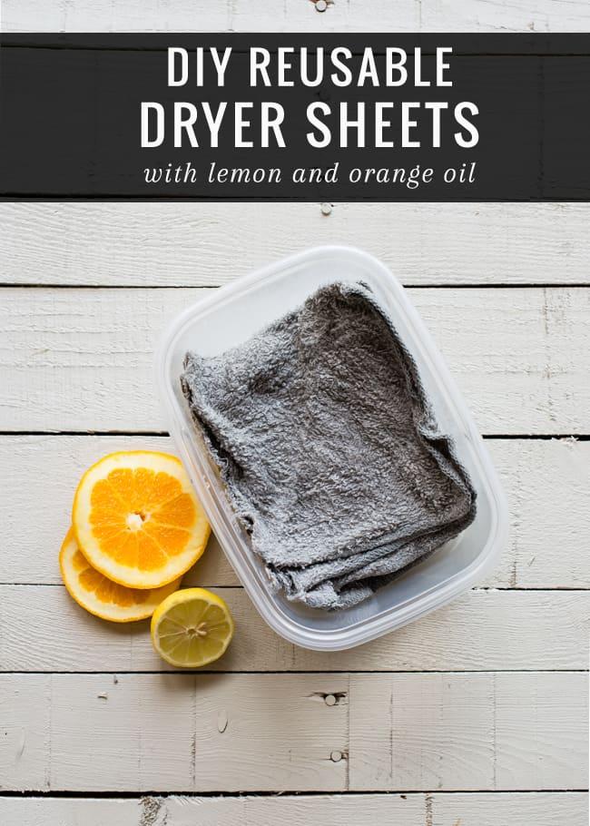 Diy Better Than Bleach All Purpose Cleaner 11 Homemade
