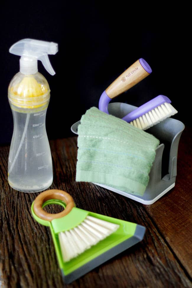 natural sofa deodorizer zanotta william pris freshen up your furniture with this diy upholstery spray hello glow full circle cleaning supplies giveaway