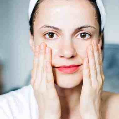 Overnight Beauty Repair For Every Budget + Every Skin Type