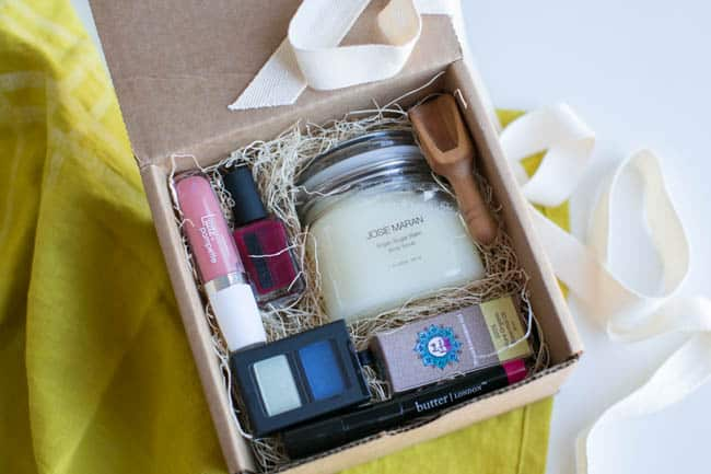 beauty_boxes-4