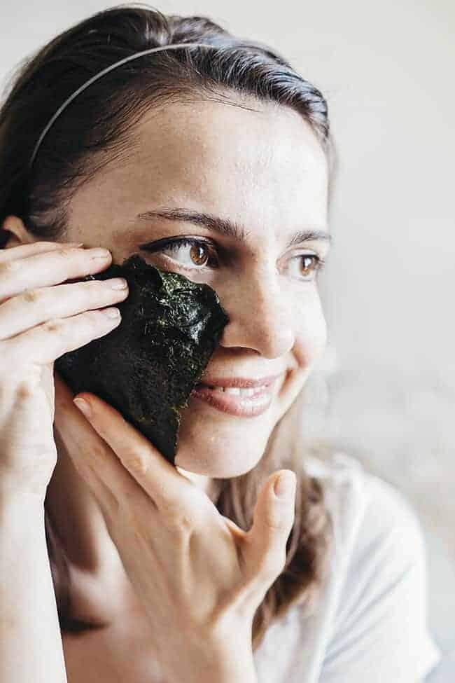 Seaweed-Mask-1