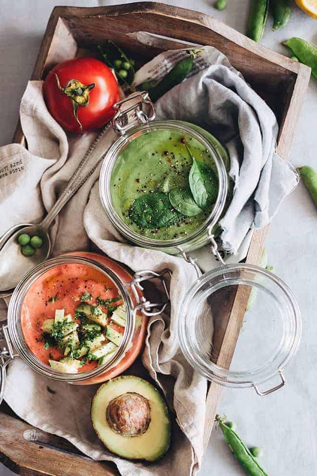 Raw-Summer-Soups