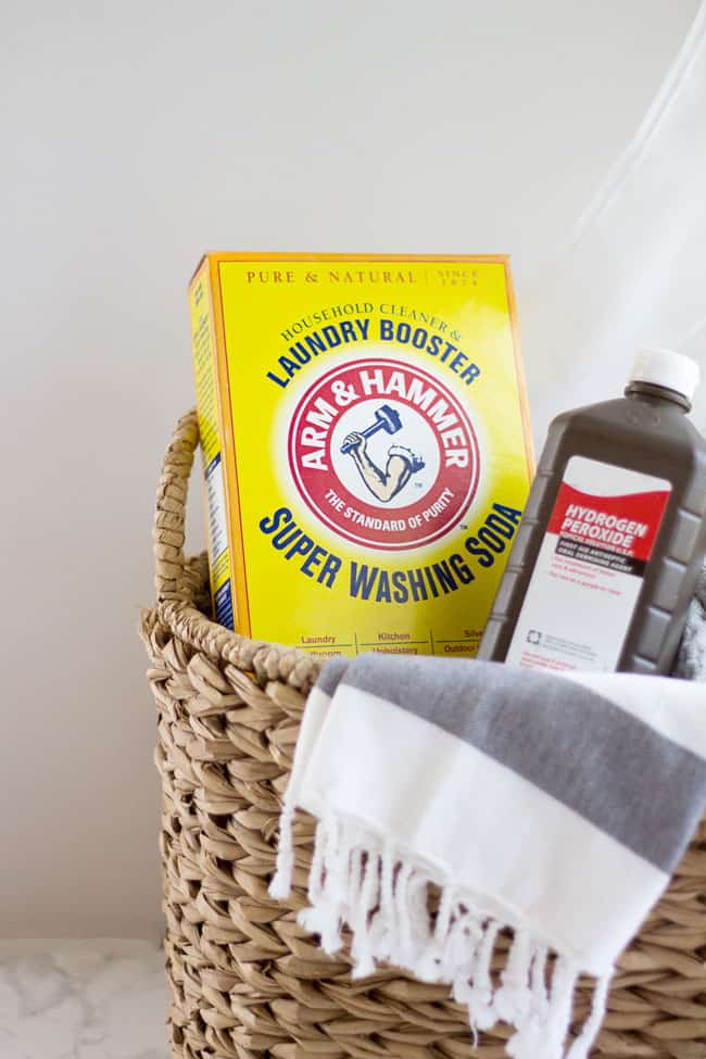 Laundry-Booster-3
