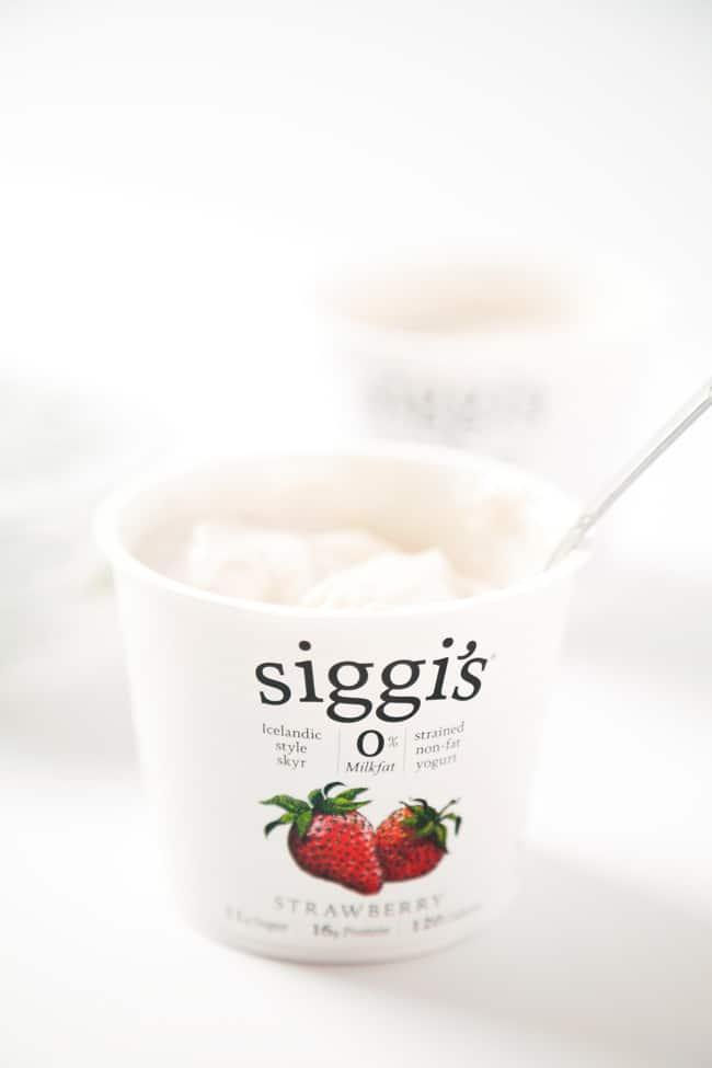 My-daily-siggis-1