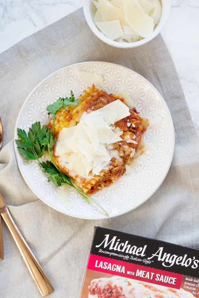 michael-angelos-lasagna-2