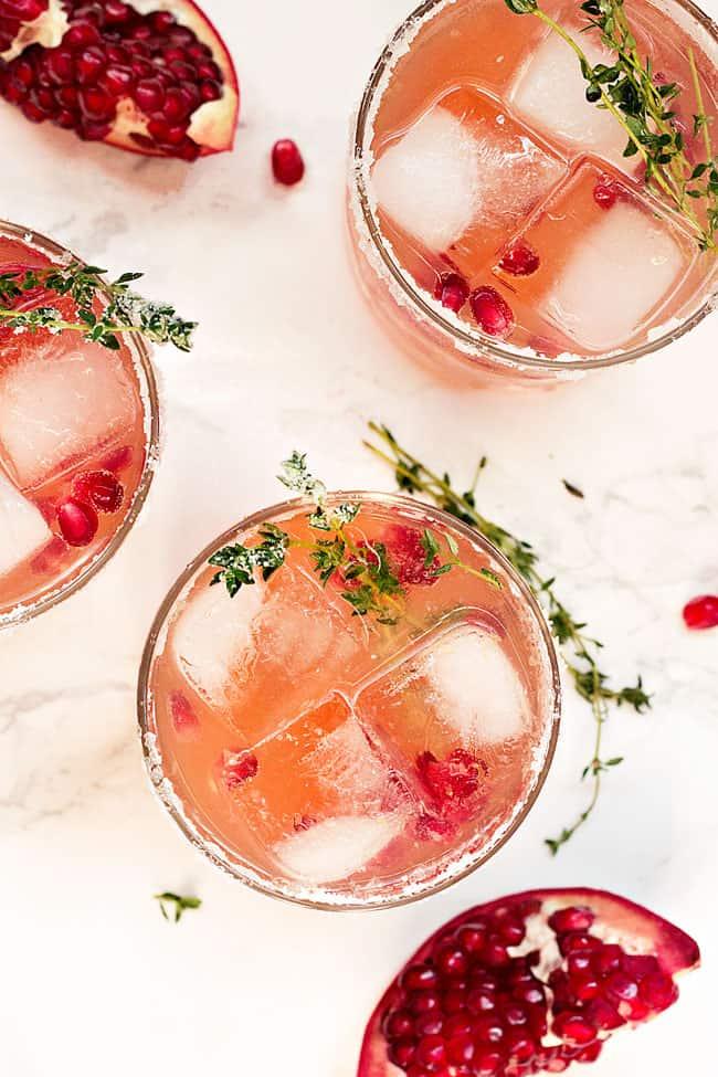 pink-lemonade-punch-4