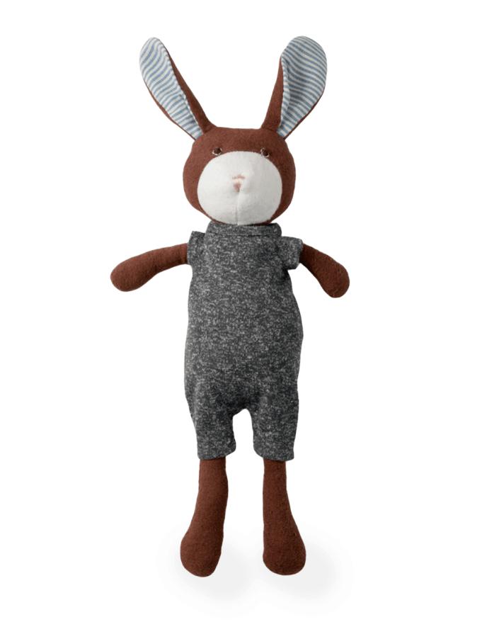 Hazel Village Bunny