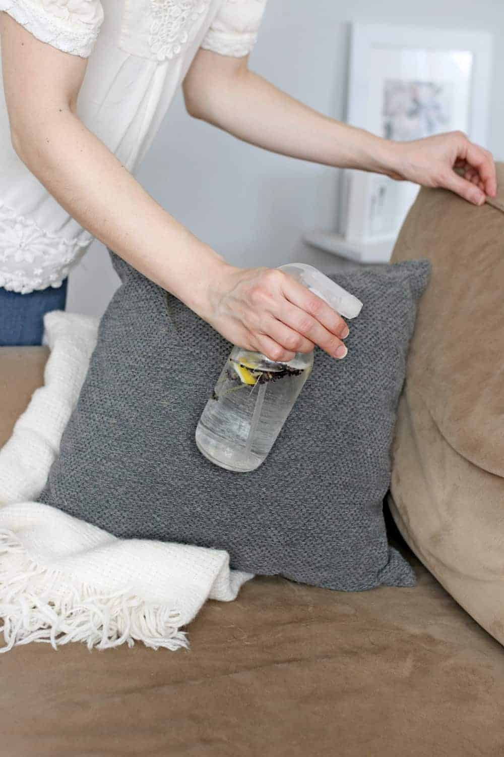 natural sofa deodorizer upholstery cushions freshen up your furniture with this diy spray hello glow
