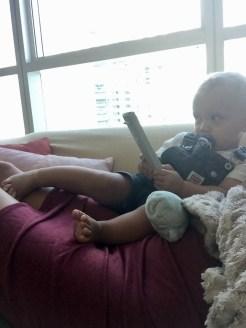 mommy-caden-datefullsizerender-11