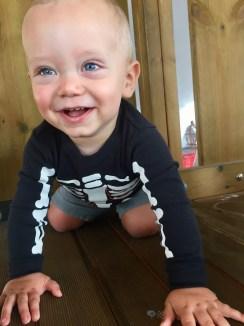 mommy-caden-datefullsizerender-19