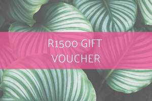1500 gift voucher hello gorgeous buy online