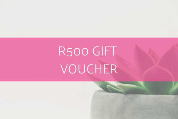 500 gift voucher hello gorgeous buy online
