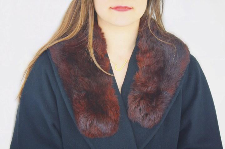 Winter Coats under $100 from Nordstrom