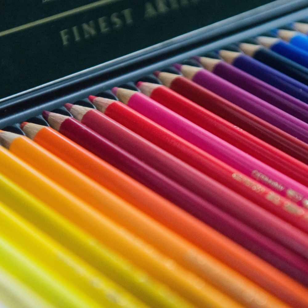 adult coloring books sheets