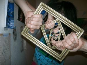 recursive_frame_by_codeandreload-d66yu9z