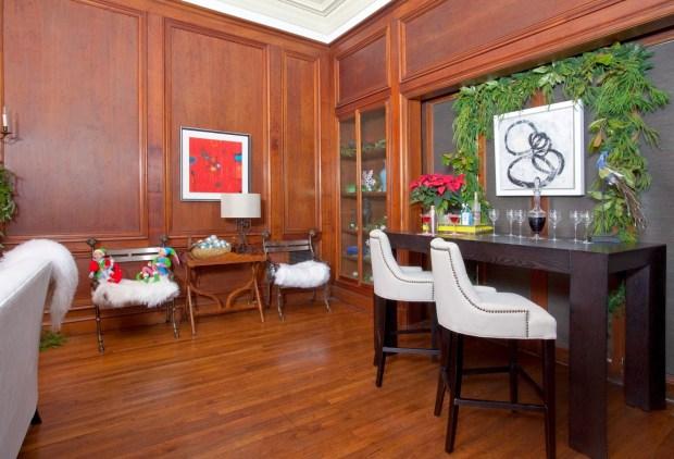 living room bar roomsrevamped.com