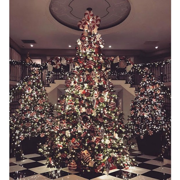 http://www.people.com/article/kim-kardashian-west-instagrams-kris-jenner-christmas-decorations-north-west