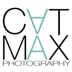 http://www.catmaxphotography.com/