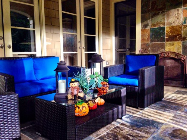 fall-decorating-ideas-for-modern-rooms