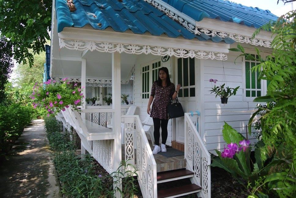 Baan_Luang_Harn-Ayutthaya (23)
