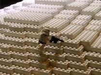 Hehe Stormtrooper!!