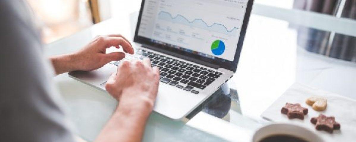 tutorial google keyword planner