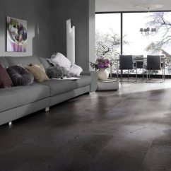 Dark Grey Laminate Flooring Living Room 2 Interior Design Ideas For Narrow Rooms Wood Helloitsgemma Is The Perfect Choice Those Trend Setters That Love To Remain Up Date With Latest Styles Or Homeowners Simply A