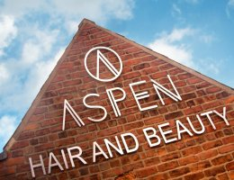 Thread Vein Treatment At Aspen Beauty