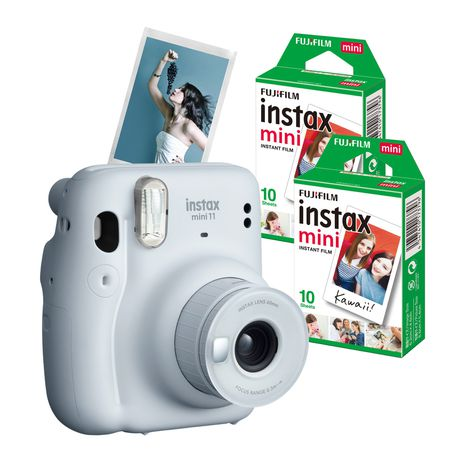 instax camera giveaway hello joburg