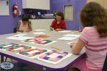 kids art class and camp new jersey