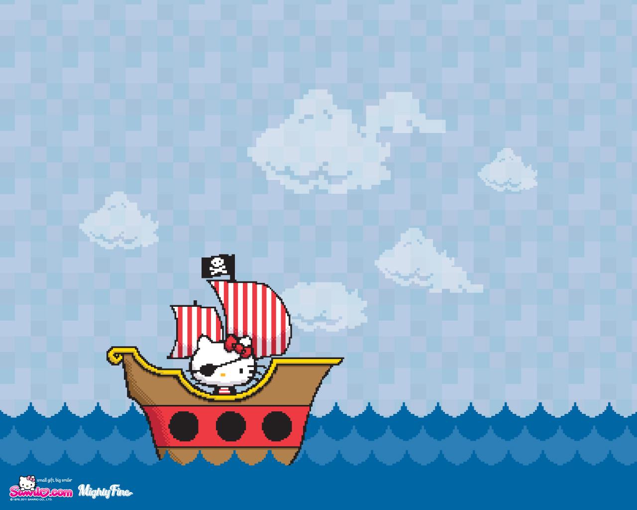 Cute Kitty Wallpapers Free Nerd