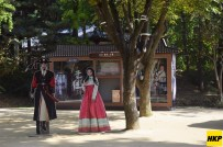 20151018_korean_folk_village_61
