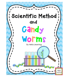 kids love science experiments and they love candy put the two together and you have hit the science jackpot  [ 1200 x 800 Pixel ]