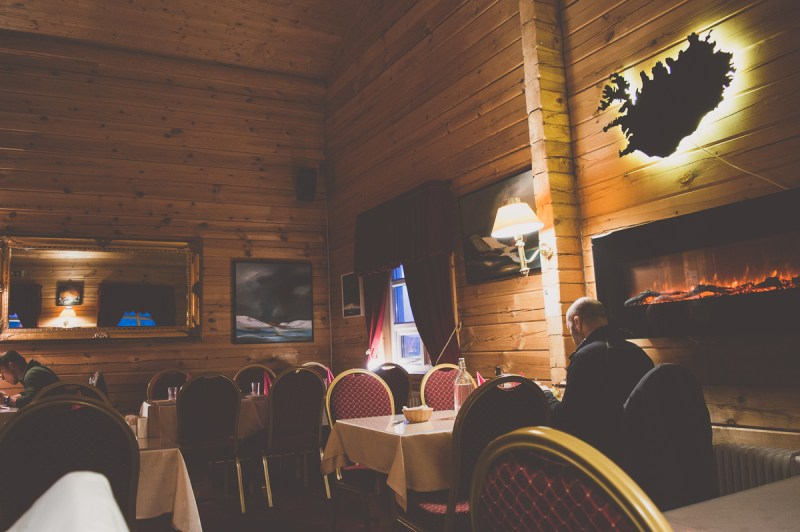 restaurant salthusid
