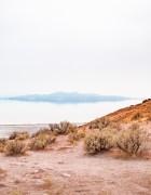 Norris Geyser basin, lac de Yellowstone et le secteur de Old Faithful