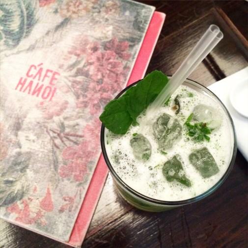 cafe-hanoi-cocktail