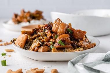 Cashew Chicken-8760_resized