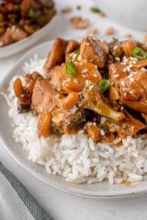 Cashew Chicken-8789_resized