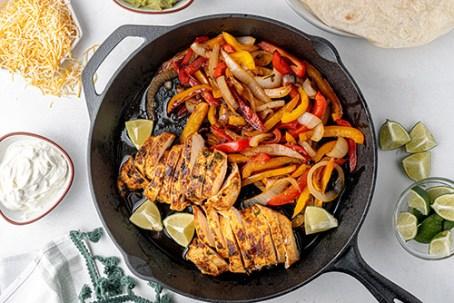 Chicken Fajitas-0693_resized