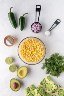 Corn Salsa-2483_resized