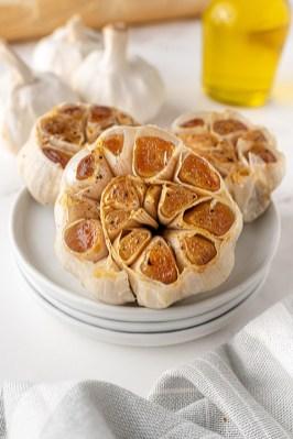 Roast Garlic-1634_resized
